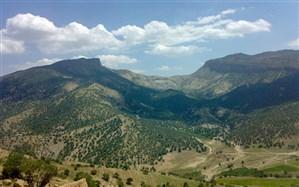 ممنوعیت حضور در مناطق حفاظت شده آذربایجان شرقی در روز طبیعت
