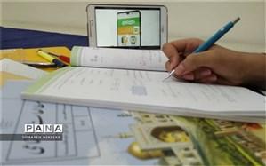 ارتقاء کیفیت زیرساختهای ارتباطی، خواسته معلمان در آموزش مجازی