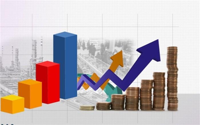 نرخ تورم سالانه شهریور به ٤٥.٨ درصد رسید
