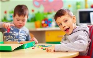 آرزوهای خانوادههایی که کودک مبتلا به اتیسم دارند