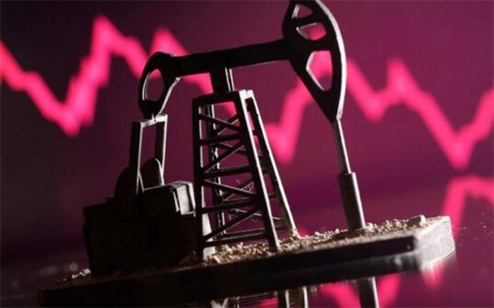 خوش بینی بازار نفت به تداوم محدودیت عرضه اوپک پلاس