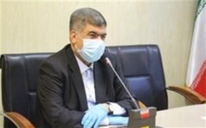 خطر ابتلا به کرونای انگلیسی در استان تهران افزایش یافته است