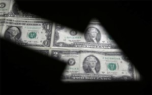 نرخ طلایی دلار چند است؟