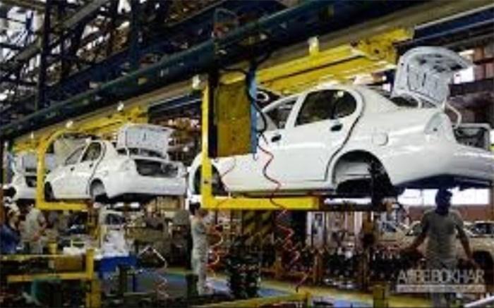 از بازگشت دوباره شورای رقابت به قیمتگذاری خودرو تا طرحهای فروش قرعهکشیدار