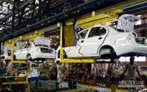 قیمت خودرو در روزهای اعلام نتایج انتخابات + جدول