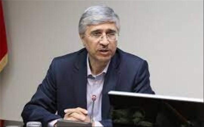 محمدحسن متولیزاده