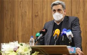 واکنش شهردار تهران به تزریق واکسن پاکبانها به کارکنان شهرداری