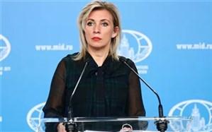 مسکو همکاری اقتصادی را اولویت سفر لاوروف به تهران اعلام کرد