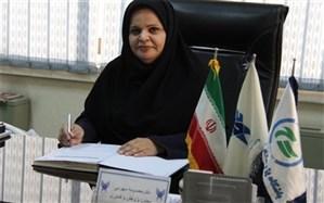 اجرای طرح پژوهشی شناسایی مخاطرات پیرامونی روستاهای استان خراسان شمالی