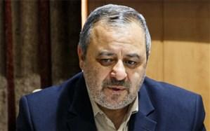 ۴۳۰۰ نفر بر انتخابات شوراهای شهر آذربایجانشرقی نظارت میکنند