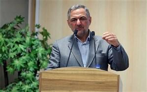ارسال «به روز رسانی سند تحول بنیادین» به ریاست جمهوری برای اخذ تاییدیه