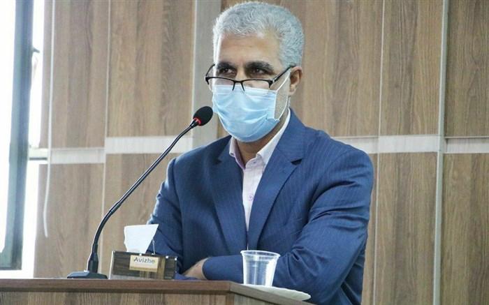 مشارکت ۶۸ هزار دانش آموز استان قزوین در پرسش مهر ریاست جمهوری