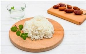 زیادهروی در خوردن برنج چه عوارضی دارد؟
