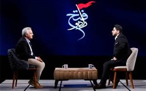 پخش «رادیو فتح» با سامان گلریز از سر گرفته خواهد شد