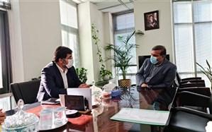 اختصاص ۳۰۰ میلیارد تومان به راههای استان اردبیل