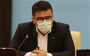 شناسایی 304 مورد ابتلای جدید در روز گذشته در استان بوشهر