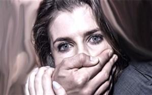 عامل تعرض به دختر 14 ساله به اعدام محکوم شد