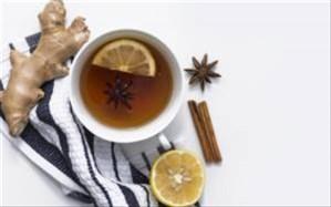 کدام افراد نباید چای زنجبیل بخورند؟