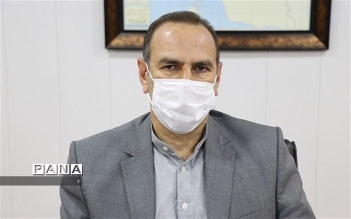 اجرای بسته تحولی «کلاس گویا»در 154 کلاس ابتدایی استان کرمان