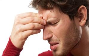 چرا باید سردرد هنگام خواب را جدی بگیریم؟