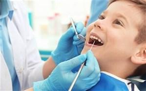 کشورهایی که برترین سیستم مراقبت از دهانودندان را دارند