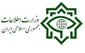 مدیرکل اطلاعات استان فارس: باید اتاق دفاع رسانهای داشته باشیم