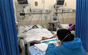 افزایش نگران کننده بیماران کرونایی در استان کهگیلویه و بویراحمد