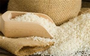 صادرات 10 هزارتن برنج در 10 ماه ابتدایی سال 99