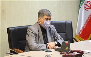 وضعیت کرونایی شهرستان اسلامشهراز زرد به نارنجی تغییر کرد
