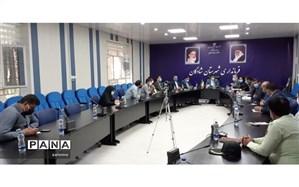 سرپرست فرمانداری شادگان: ادارات و بانک های متخلف در شیوع کرونا به مراجع قضایی معرفی میشوند