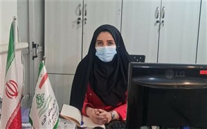 کسب رتبه برتر دانشآموزان خبرنگار پانا اسلامشهر در جشنواره کانونها