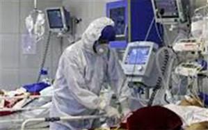 20 درصد از کل مبتلایان از ابتدا تا کنون، در 2 هفته اخیر شناسایی شده است
