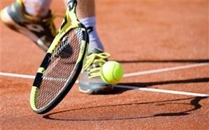تور جهانی تنیس؛ ایرانیها فینالیست شدند