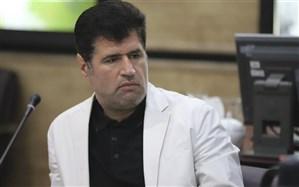 قوانین دست و پاگیر سرمایه گذاری در مناطق آزاد حذف شد