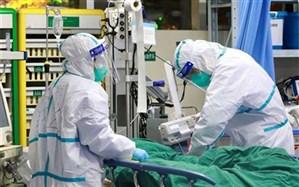 ۳۶۸ بیمار  کرونایی در بیمارستانهای کهگیلویه و بویراحمد بستری هستند