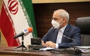 واکنش حاجی میرزایی به مشکلات معلمان دانشسرایی