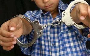 واکاوی لایحه تشکیل پلیس ویژه اطفال؛ قانون چه سازوکاری پیشبینی کرده است؟