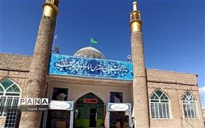 تکلیف وزارت راه برای تعیین سرانه مساجد در مناطق مسکونی