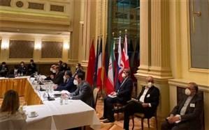 گفتوگوهای ایران و ۱+۴ در وین ادامه دارد