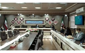 اولویت های حوزه آموزش ابتدایی دستگاه تعلیم و تربیت استان زنجان در سال 1400 اعلام شد
