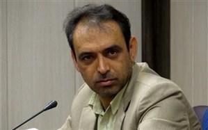دادستان کهگیلویه، برادر خود را بازداشت کرد