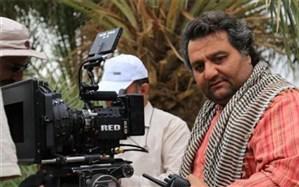 سریال محرم شبکه دو جلوی دوربین رفت