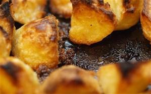 درباره مضرات مواد غذایی سوخته  بیشتر بدانید