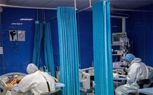 وزیر بهداشت طرح «تزریق زودهنگام داروهای ضدویروسی» را تایید کرد