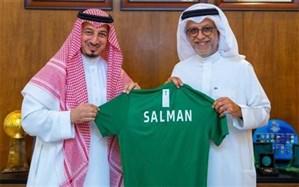 سیاست نانوشته AFC در حمایت از شیخنشینهای حاشیه خلیج فارس؛ شما دستور بدهید ما اجرا میکنیم
