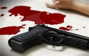 کشته شدن ۲ نفر طی نزاع دسته جمعی مسلحانه در شهرستان چرام
