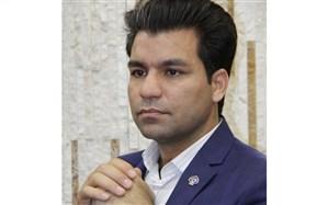 سه رقمی شدن آمار پذیرش بیمارستان های یزد