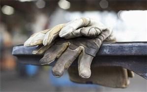 8 هزار نفر در سیستان و بلوچستان مشمول بیمه بیکاری ایام کرونا شدند
