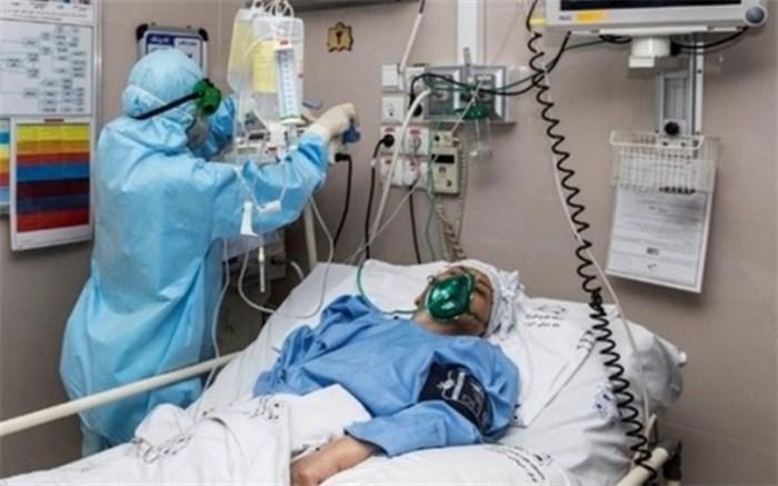 تعداد مبتلایان  به بیماری کرونا دراستان اردبیل سه رقمی شد