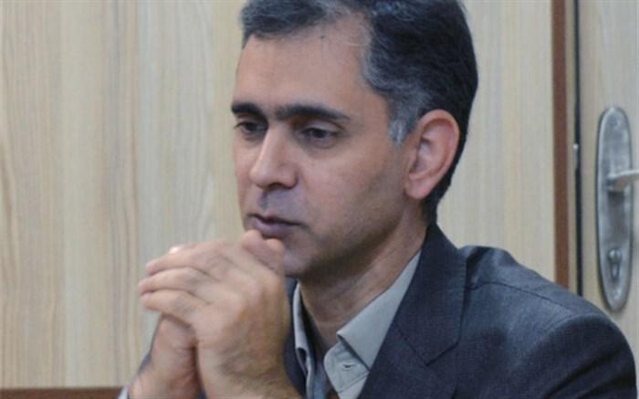 آغاز مرحله پنجم واکسیناسیون در استان یزد